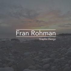 Fran Roman